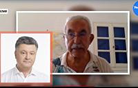 Итальянский политолог: Украине придется встать на колени и умолять Россию вернуть газ
