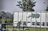 Автопром Украины загнулся: в стране остался единственный производитель лекговушек