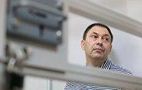 Кирилл Вышинский: кто он