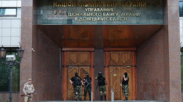 Разгоняют печатный станок: НБУ вводит в обращение банкноту номиналом 1 тысяча гривен