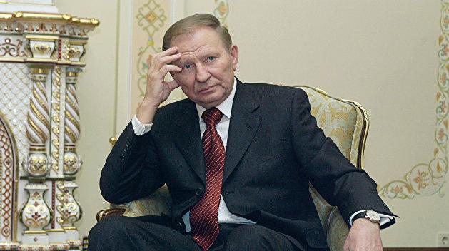 Политолог рассказал, в чем главное отличие Кучмы от Порошенко