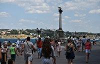 Затулин: На самом деле Севастополь никогда не отходил к Украине