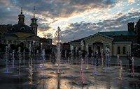 Украинские археологи назвали голословными заявления о начале Крещения Руси в Киеве