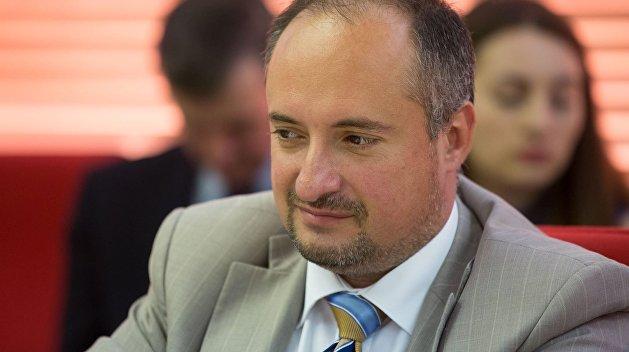 Кравец: Кличко и казнокрады из Киевсовета доигрались