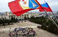 Крым готовит кадры для Большого Средиземноморья