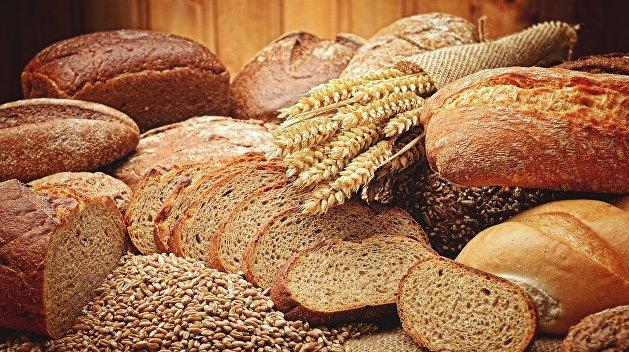 Стало известно, почему на Украине ухудшилось качество хлеба