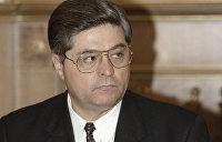 Павел Лазаренко: кто он