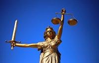В Белоруссии предложили отменить смертную казнь