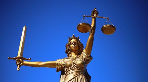 Суд отказался рассматривать дело о принятии «диктаторских законов»