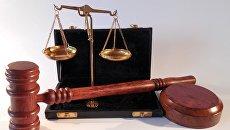 Суд отпустил под залог подозреваемую по делу об убийстве Шеремета