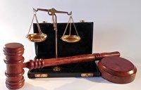 Контроль за судебной властью на Украине перешел к варягам