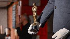 «Оскар» уже не тот: актёры и зрители в ужасе от новых правил кинопремии