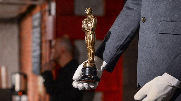 «Плохие дороги» выдвинули на «Оскар» от Украины: пропагандистский фильм о предательстве, ненависти и сбитой курице