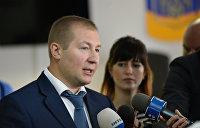 Защита Януковича подала апелляцию на приговор суда о потере Крыма