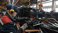 «Фикция за счет Москвы» — Якуб Корейба о белорусской экономике