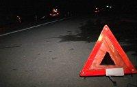 Девять человек погибли в ДТП с автобусом и грузовиком в Житомирской области
