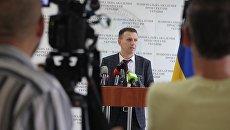 Зеленский спасает Порошенко. Что стоит за переменами в Госбюро расследований