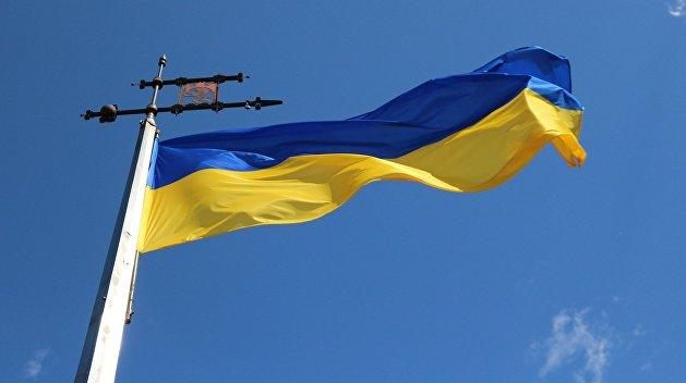 Украинская легкоатлетка побила юниорский рекорд Европы по прыжкам в высоту