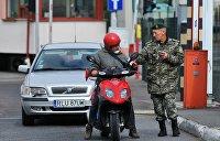 Устенко: Трудовая миграция - катастрофическая угроза для Украины