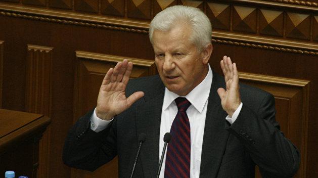 «Теперь Тимошенко перекупит людей Мороза» – Олег Соскин о снятии лидера социалистов с выборов