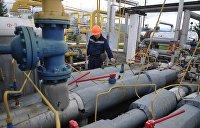Конец газа. Там, где Украина теряет транзит, Болгария его находит