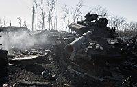Доклад ООН: Трагедия Иловайска на совести украинских националистов
