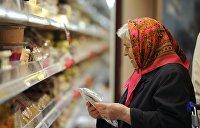 Эксперт: На Украине перспективно продавать просроченные продукты