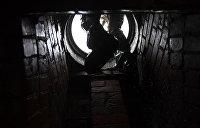Изнасиловал и выбросил в колодец: охранник популярного курорта оказался маньяком