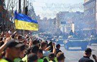 Лучшее из худшего: Россия ждет реализации одного из двух сценариев на Украине