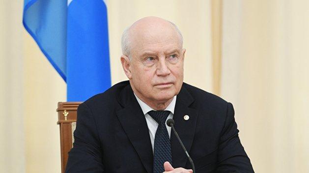 В Исполкоме СНГ оценили последствия непродления Украиной договора о дружбе с РФ
