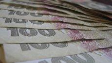 Немецкая газета предупредила о грозящем Украине банкротстве