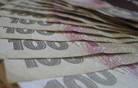 Советница главы райадминистрации в Киеве шантажировала бизнесменов