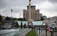 К Майдану не готовы. Как украинцы оценивают ситуацию в стране