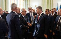 Дружбе конец. Чем грозит разрыв Большого договора между РФ и Украиной