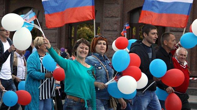 Ищенко рассказал, возможно ли повторение на Украине Русской весны