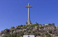 Премьер-министр Испании: Мавзолей Франко не станет местом национального примирения