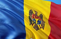 У чиновников, отдавших аэропорт Кишинева семье Ротшильдов, проходят обыски — прокуратура Молдавии