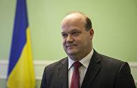 Казус Чалого: как и ради чего оскандалился посол Украины в США