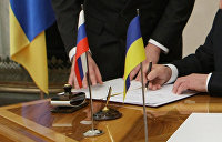 «Трамп не против». Используют ли Украина и Россия «форточку возможностей»