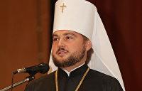 «Пятая колонна» в УПЦ: На кого опирается Порошенко в церковном расколе