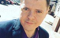 На уровне Рады или Кабмина грабят: Скубченко о судьбе «героев» Майдана