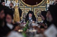 «Расколет все тело мирового православия». Томос: все сценарии