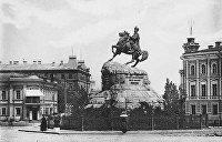 «Богдановцы против мазепинцев». Украинский вопрос и крах Белого движения