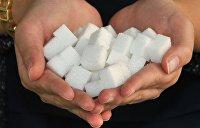 Украина дала сахару свободу: сахарозаводчики в опасности