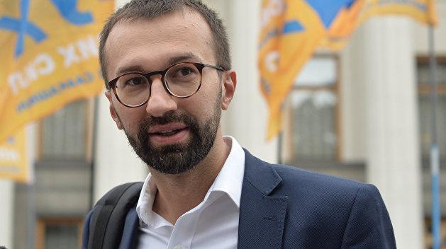 «Вот это был бы ход»: Советник Зеленского сделал громкое заявление о Донбассе