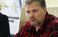 Руслан Коцаба: Новая власть отношением к Вышинскому и Муравицкому показала, что является лайт-версией режима Порошенко