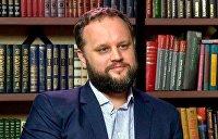 Павел Губарев заявил о своем намерении баллотироваться на пост Главы ДНР