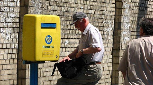 Из Африки в ЕС через Украину: В Одессе иностранец получал наркотики по почте