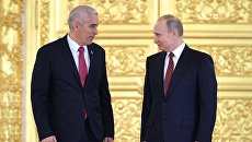 Посол Кубы в РФ: Политика санкций против России ведет в никуда
