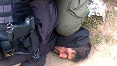 СБУ обещала боевику ИГ крупную сумму за убийство командира ДНР